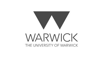 warwick_I