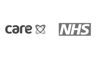 NHS_I