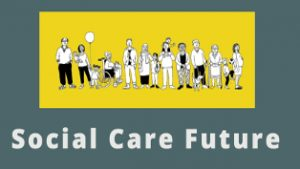 social care news and resources
