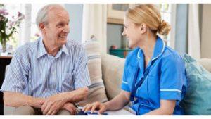 social care news