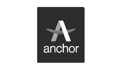 Anchor_II